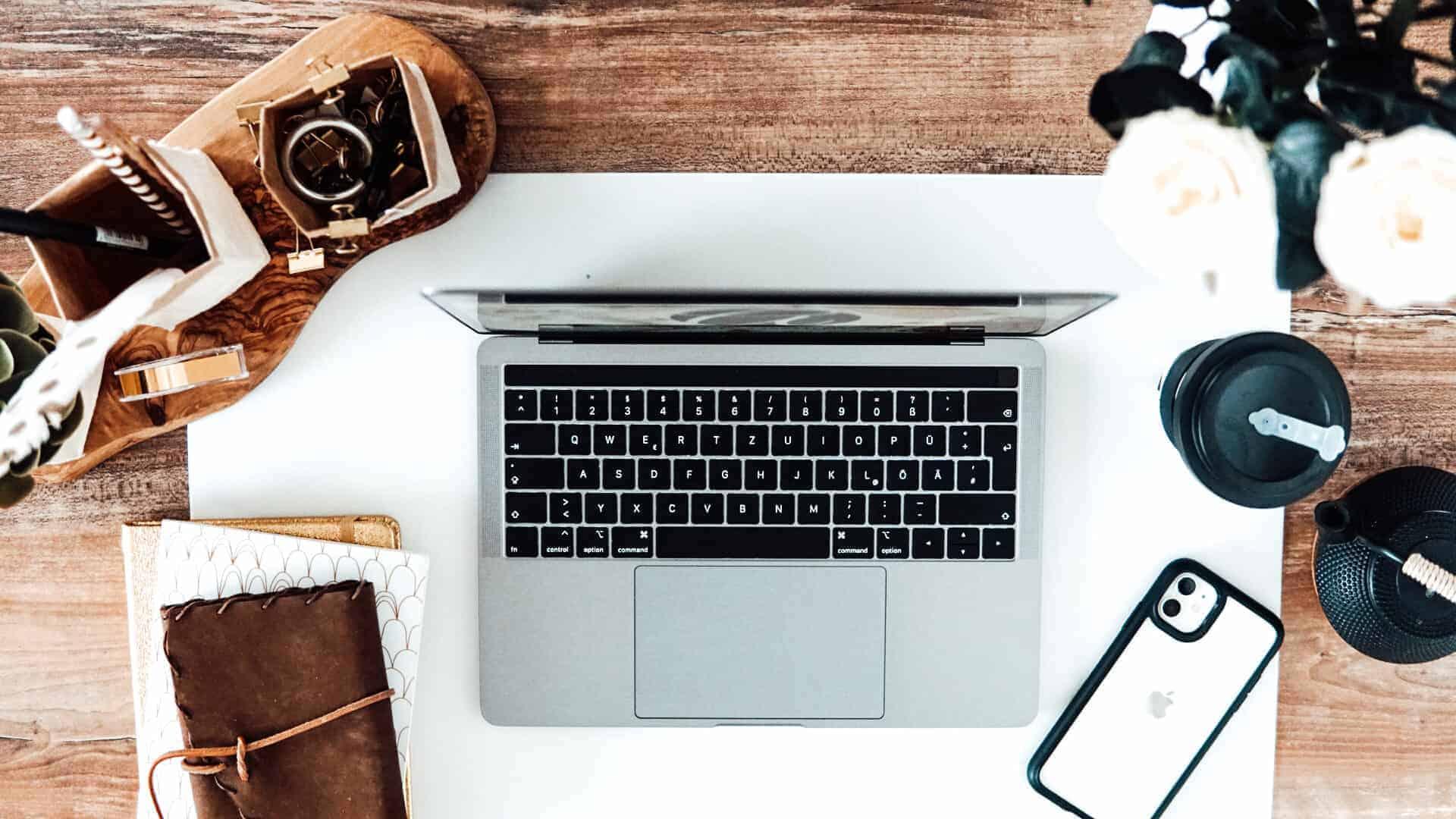 DIY Dienstleistungen Blog Kooperation Content Produktion